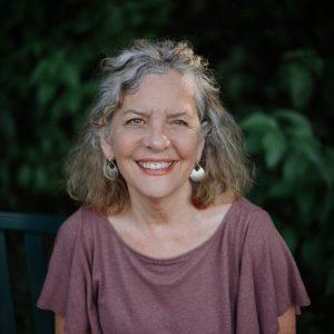 Lynn Tienken, MS, LMHC