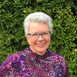 Debbie Runke, MS, LMFT