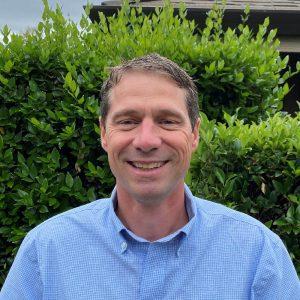 Scott Edwards, Ph.D., LMFT – AAMFT Approved Supervisor